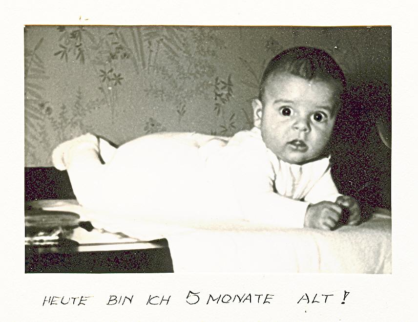 11. Dezember 1956