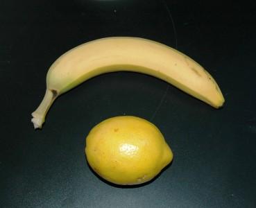 baanane-und-zitrone
