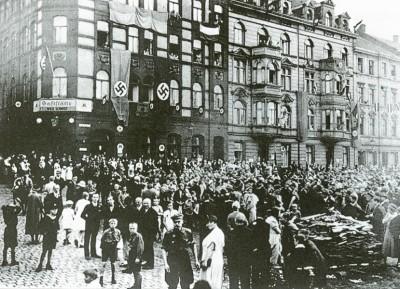 gerlingplatz1