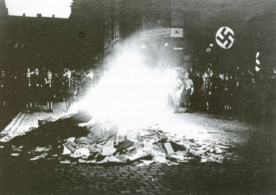 gerlingplatz2