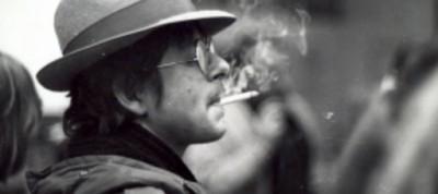 smokingbigview