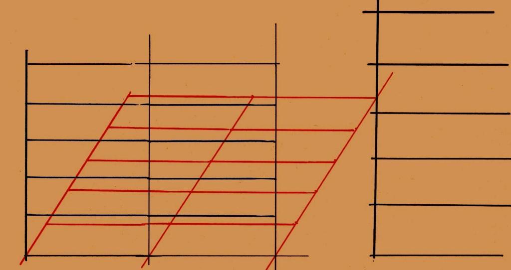 fehlende winkel berechnen parallelogramm