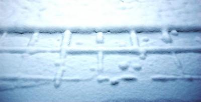 snoway
