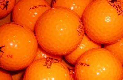 bloodygolfballs