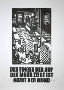 Heinrich Funke Das Testament (V)