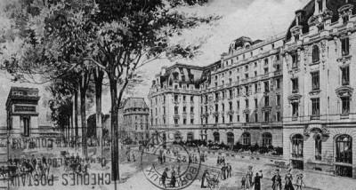 juengersarbeitsplatz1942